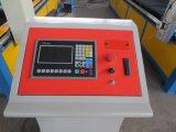 Folha de aço do HVAC Auto máquina de corte de plasma para venda