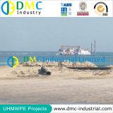 UHMWPE 패드 구조망을%s 가진 바다 구조망 기술설계 프로젝트