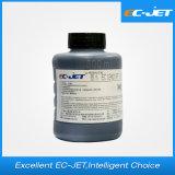 Eco-Ink de alta calidad para la impresora (CE1240)