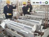 Китай питания алюминиевой фольги для упаковки продуктов питания