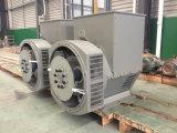 22kw 25kw 30kw schwanzloser Dreiphasendrehstromgenerator (JDG184F)