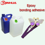 Four Hours Fast Dry Epoxy Adhesive for Jewelry
