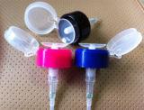 Nagellack-Remover-Pumpe (XC14-1)
