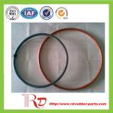 De O-ringen van de goede Kwaliteit Viton/FKM met Verschillende Grootte