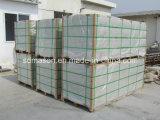 Internal Wall를 위한 높은 Quality Magnesium Oxide Board
