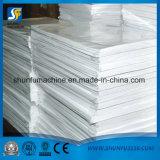 De Chinese Kleinschalige Prijs van uitstekende kwaliteit van de Machines van de Productie van het Toiletpapier van Producten