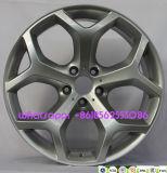 a réplica da liga do carro 20inch roda as bordas de alumínio para BMW