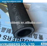 """Mangueira de borracha hidráulica R2 3/4 da manufatura da fábrica de Qingdao """""""