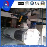 Bt Nm 시리즈 채광 기계장치를 위한 압력 저항하는 중량 측정 석탄 지류