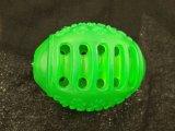 Borracha de borracha Thermoplastic do produto TPR da fábrica RP3037