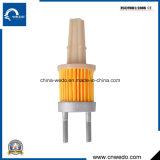 elemento dei pezzi di ricambio del motore diesel 170f/178f/186f/170fa/178fa/186fa (filtro)