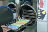 Handpiece de alta velocidad esterilizado colorido Arco iris-Tu