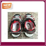 Rote Farbe Baotou Strand-Sandelholze für Kinder