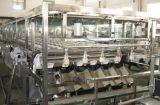 탄산 음료 (XD12-1)를 위한 터지 상단 깡통의 생산 라인