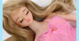 55 cm mini sex doll Gros seins vagin poupées sexy