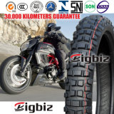 Electric Race 3.25-18 350-18 Vietnam Motorcycle Tire