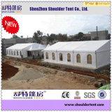 De nieuwste Moderne Tenten van de Partij van het Huwelijk van China van het Stadium van de Bundel van het Ontwerp Goedkope voor Verkoop (SDC)