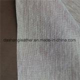 中国からのソファーの革製造
