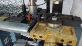 Matratze-Sprung-Maschinen-automatische Matratze-Sprung-Montage-Maschine