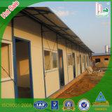 Einfaches Bau-niedrige Kosten-Fertighaus (KHT2-2088)
