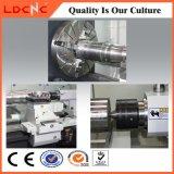 4 CNC van de Bank van het Hulpmiddel van de positie de Elektrische Post Kleine Machine van de Draaibank