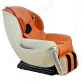 전기 가득 차있는 바디 배려 Ls 궤도 3D 무중력 Recliner 의자 안마