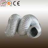 Aluminiumfolie-flexible Leitung (HH-A HH-B)