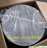 中国15*10j 6*139.7PCD SUV 4*4の車輪のオフロード車輪の縁