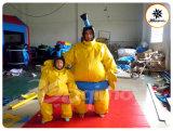 Надувные костюмы сумо (BMSG32)