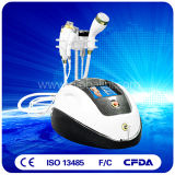 장비를 체중을 줄이는 1개의 진공 RF 공동현상에 대하여 5
