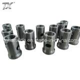 Vario Kinds di Tungsten Carbide Bushings per Drill