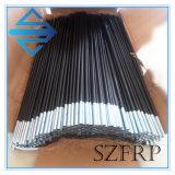 Flexibles faltbares FRP 8.5mm Fiberglas-Zelt Polen für Verkauf