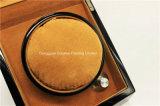 Bobinier automatique simple en bois de montre de laque de lustre