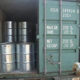De Olie Phthalate/DOP van het plastificeermiddel DBP/DOP/Doa/Dioctyl