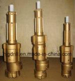 괴상한 Overburden Drilling Tool (odex)
