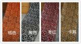 Шнурок цветка простирания высокого качества для Одевать повелительницы