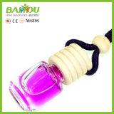 Bottiglie di olio del diffusore dell'automobile