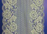 Guipure encajes bordados y tejido de encaje de ganchillo