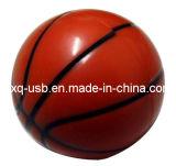 USB di pallacanestro (HXQ-B003)