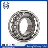 Roulement à rouleaux sphérique de rangée de double de qualité d'usine de la Chine 22224 K