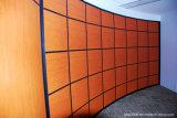 Partition di vetro Walls per Office, sala d'esposizione