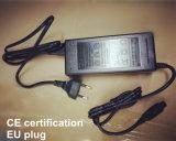 Самокат Hoverboard нот Bluetooth электрический франтовской с дистанционным управлением и мешком
