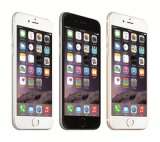 Teléfono original 8 más 8 7 más 7 6s y 6s 6 y 5s 5c Se nuevo teléfono inteligente desbloqueado teléfono celular el teléfono móvil