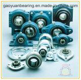 Roulement de bloc de palier de roulement de garniture intérieure de qualité (UCP207)