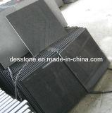 Azulejo G654 305X305X10m m (DES-GT001) del granito
