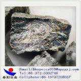 Desulfurizer /Sicaの合金としてSi 50% CA 30% 10-50mmの鉄合金の固まり