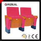 Orizeal Sofa Theater Seating (OZ-AD-190)