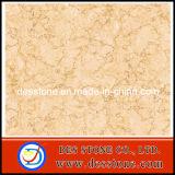 Sol de alta calidad mármol beige con Color Popular