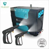 أوزون يطهّر ذاتيّ متحرّك بخار سيارة غسل آلة كهربائيّة