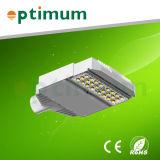 12V/24V Rue lumière LED 30W avec ce certificat RoHS (opt-SLK1-30W)